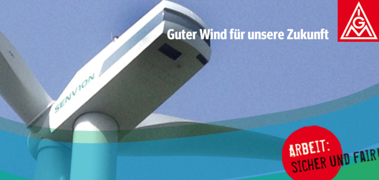 Windstärke13_Senvion